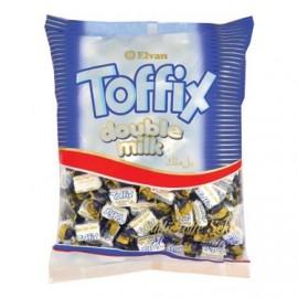 Elvan Toffix Double Milk 1 kg / 33.4 oz