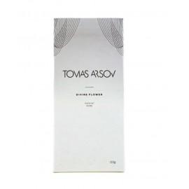 Tomas Arsov Natural Soap Divine Flower 110 g / 3.7 oz