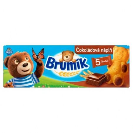 Opavia Brumik 150 g
