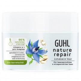 Guhl Nature Repair Intensive Treatment 200 ml / 6.8 fl oz