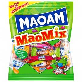 Haribo Maoam MaoMix 250 g / 8.4 oz
