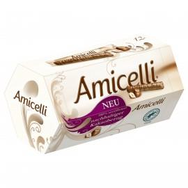 Amicelli 150 g / 5 oz