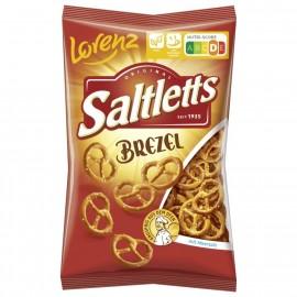 Lorenz Saltlett's pretzel 200g
