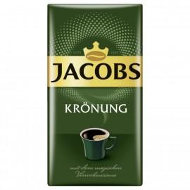 Jacobs filter coffee Krönung Classic 500g