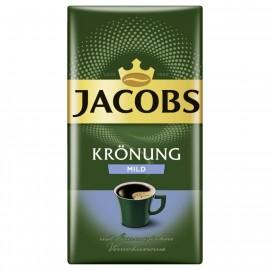 Jacobs filter coffee Krönung Mild 500g