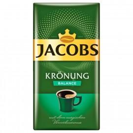 Jacobs filter coffee Krönung Balance 500g