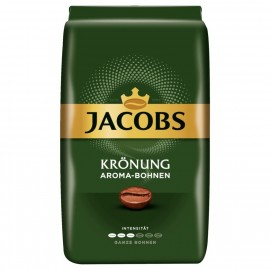 Jacobs Coffee Beans Coronation Aroma Beans 500g