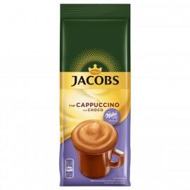 Jacobs Cappuccino Choco 500g