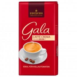 Eduscho Gala Coffee Cream 1kg