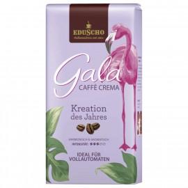 Eduscho Gala Caffè Crema Creation of the Year 1kg