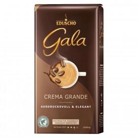 Eduscho Gala Grande Crema strong 1kg