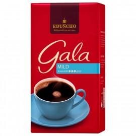 Eduscho Gala Mild & Gently Ground 500g