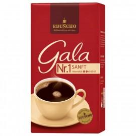 Eduscho Gala No. 1 The gentle one 500g