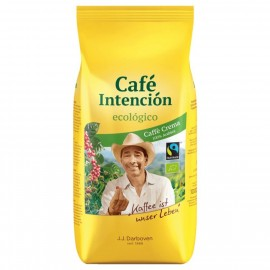 Darboven Bio Café Intention Cream organic 1kg