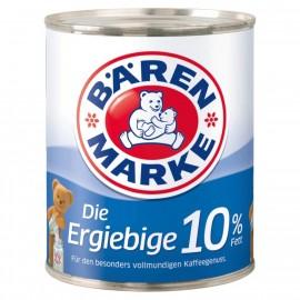 Bärenmarke The rich condensed milk 340g