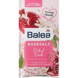 Balea Bath salt relax, 80 g