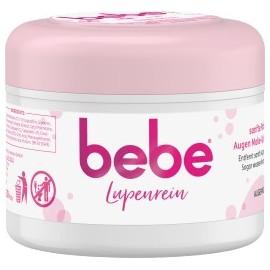 shake Eye make-up remover soft pads, 30 pcs