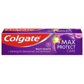 Colgate Toothpaste Max Protect Care, 75 ml