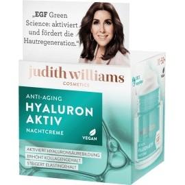 Judith Williams Make-up anti-aging foundation, 30 ml