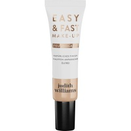 Judith Williams Make up Easy & Fast, 30 ml