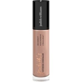 Judith Williams Concealer Covering, 5 ml