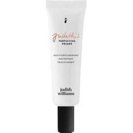 Judith Williams Make-up Basis Perfecting Primer, 30 ml