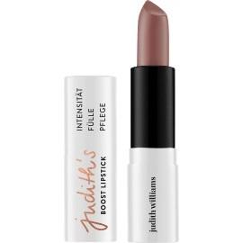 Judith Williams Lipstick Boost Lipstick 467, 3.7 g