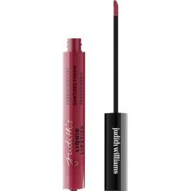 Judith Williams Lipstick Liquid Lipstick 688 pink, 4.4 ml