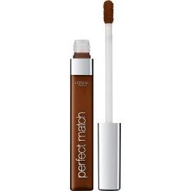 L'ORÉAL PARIS Concealer Perfect Match 8D / W Caramel, 6.8 ml