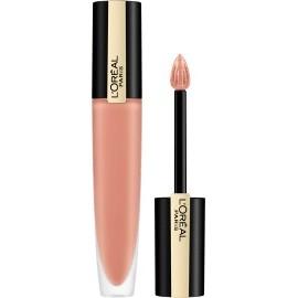 L'ORÉAL PARIS Infaillible Rouge Signature I empower 110 lipstick, 7 ml