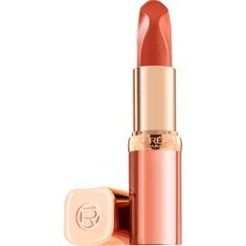 L'ORÉAL PARIS Lipstick Color Riche Insolent 178 Excessive, 4.5 g