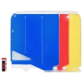 Somat Somat Smart including battery refill pack, 1 pc