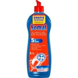 Somat Rince-éclat rinse aid, 750 ml