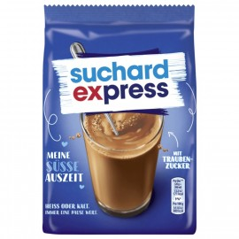 Suchard Cocoa Express 500g