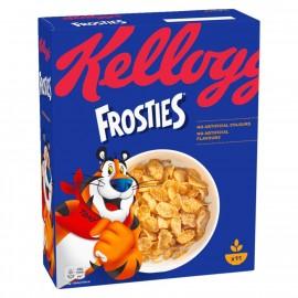 Kellogg's Frosties Cereal 330g