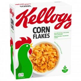 Kellogg's Corn Flakes Cereal 360g