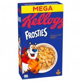Kellogg's Frosties Cereal 700g