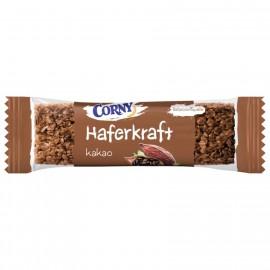 Corny oat power cocoa 65g