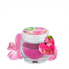 Air Wick Scented Candle, Pink Sweet Pea