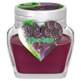 Air Wick Small Candle Forest Berries