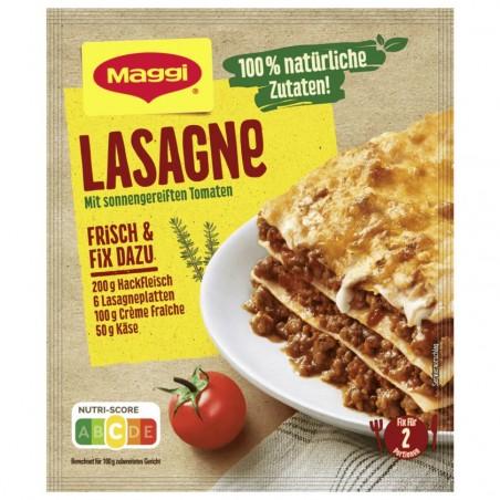 Maggi Fix Lasagne 30g
