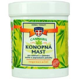 Palacio Cannabis Ointment 125 ml / 4.2 fl oz
