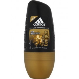 Adidas Victory League 48h Roll-On Anti-Perspirant 50 ml / 55 g / 1.7 oz
