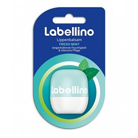 Labello Labellino Fresh Mint 7 g
