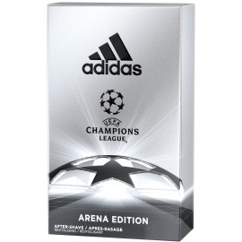 Adidas UEFA Champions League Arena Edition After Shave Lotion 100 ml / 3.4 fl oz
