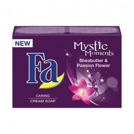 Fa Mystic Moments Soap 90 g