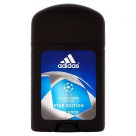 Adidas Champions League Star Edition Deo Stick 51 g / 1.79 oz / 53 ml