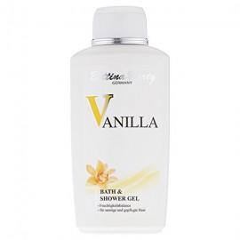 Bettina Barty Vanilla Bath & Shower Gel 500 ml / 17 fl oz