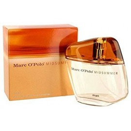 Marc O'Polo Midsummer Man After Shave 75 ml / 2.5 fl oz