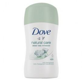 Dove Invisible Dry 48h Anti-Perspirant Deodorant Stick 40 ml / 1.3 oz